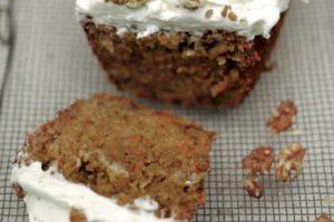 carrot-cake-worteltjestaart-